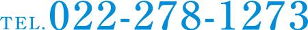 tel.022-278-1273